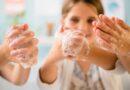 Коронавирус: как правильно мыть руки